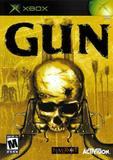 Gun (Xbox)
