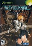 GunValkyrie (Xbox)