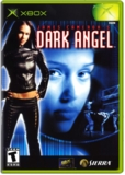 James Cameron's Dark Angel (Xbox)
