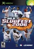 MLB: Slugfest 2006 (Xbox)