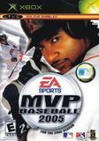 MVP Baseball 2005 (Xbox)