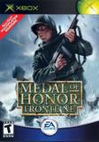 Medal of Honor: Frontline (Xbox)