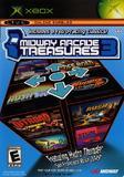 Midway Arcade Treasures 3 (Xbox)