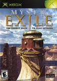 Myst III: Exile (Xbox)