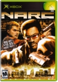 NARC (Xbox)