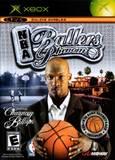 NBA Ballers: Phenom (Xbox)