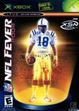NFL Fever 2004 (Xbox)