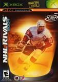 NHL Rivals 2004 (Xbox)