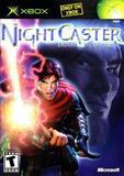 Night Caster (Xbox)