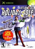 Outlaw Golf Holiday Golf (Xbox)