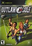 Outlaw Golf (Xbox)