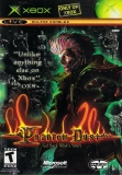 Phantom Dust (Xbox)