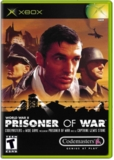 Prisoner of War (Xbox)
