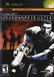Project: Snowblind (Xbox)
