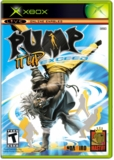 Pump It Up: Exceed (Xbox)