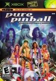 Pure Pinball (Xbox)