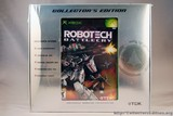 Robotech: Battlecry -- Collector's Edition (Xbox)