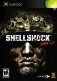 ShellShock: Nam '67 (Xbox)