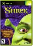 Shrek (Xbox)