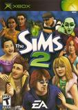 Sims 2, The (Xbox)