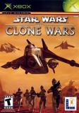 Star Wars: The Clone Wars (Xbox)