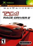 TOCA Race Driver 2: The Ultimate Racing Simulator (Xbox)