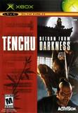 Tenchu: Return from Darkness (Xbox)