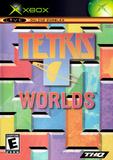 Tetris: Worlds -- Online Edition (Xbox)