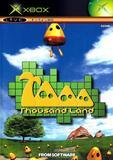 Thousand Land (Xbox)