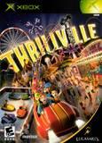 Thrillville (Xbox)