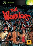 Warriors, The (Xbox)