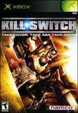 kill.switch (Xbox)