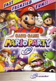 Mario Party-e (e-Reader)