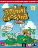 Animal Crossing -- Strategy Guide (guide)