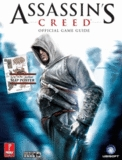 Assassin's Creed -- Prima's Official Strategy Guide (guide)