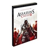 Assassin's Creed 2 -- Prima Official Game Guide (guide)