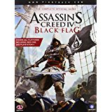 Assassin's Creed IV: Black Flag - The Complete Official Guide (guide)