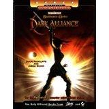 Baldur's Gate: Dark Alliance -- Strategy Guide (guide)