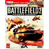 Battlefield 2: Modern Combat -- Prima Official Game Guide (guide)