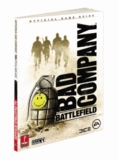 Battlefield: Bad Company -- Strategy Guide (guide)