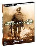 Call of Duty: Modern Warfare 2 -- Strategy Guide (guide)