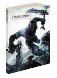 Darksiders II -- Strategy Guide (guide)