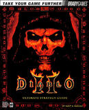 Diablo II -- Ultimate Strategy Guide (guide)