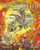 Discworld II: Mortality Bytes! -- Official Strategy Guide (guide)