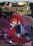 Disgaea 2: Cursed Memories -- Strategy Guide (guide)