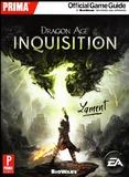 Dragon Age: Inquisition (guide)