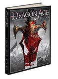 Dragon Age: Origins -- Collector's Edition -- Prima Strategy Guide (guide)