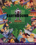 EarthBound -- Player's Guide (guide)