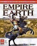 Empire Earth -- Strategy Guide (guide)
