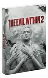 Evil Within 2 -- Strategy Guide, The (guide)